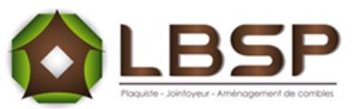 LBSP Logo